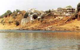 http://www.gujuland.com/vadodara/images/chandod.jpg